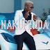 VIDEO MUSIC | Iyo Ft. Harmonize – Nakupenda | DOWNLOAD Mp4 VIDEO