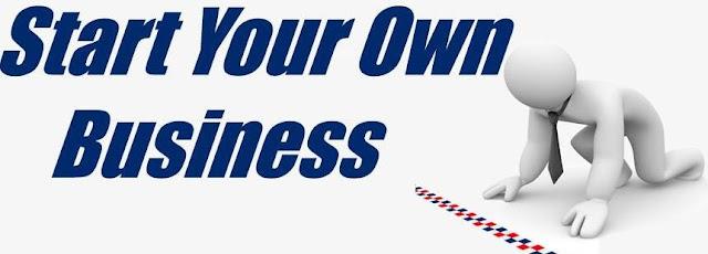 Beginilah cara mudah untuk memulai bisnis online