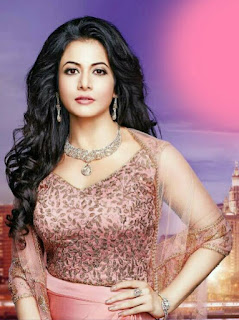 Koel Mallick Indian Bengali Actress Biography, Movies List, XXX Photos