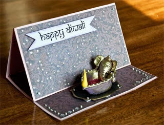 Happy-Diwali-card-Cute-Lord-Bal-Ganesh-Picture-Image-Wallpaper-2016