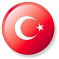 15 Temmuz Demokrasi Zaferi ve Şehitleri Anma Etkinlikleri Programı