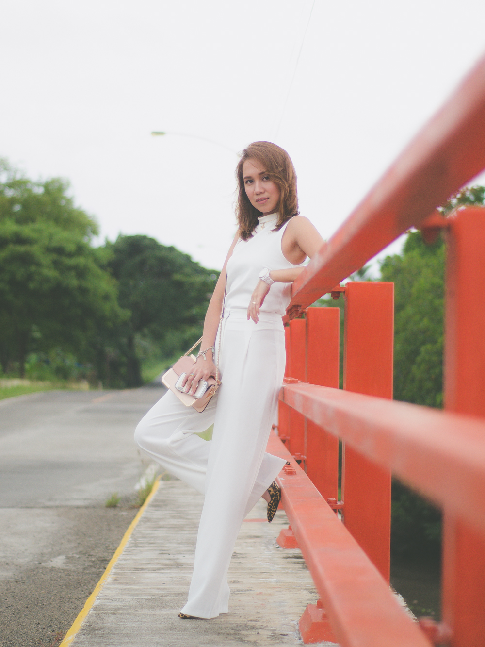 All White Outfit, Wedding Outfit Ideas, Palazzo Pants, Cebu Fashion Blogger, Cebu Blogger, Cebu Beauty Blogger, All White, River Island, Zara, Palazzo Pants, asian blogger, Philippine blogger, lifestyle blogger, online influencer, social media influencer, cebu online influencer, cebu bloggers, Cebu Social media influencers, Philippine Bloggers
