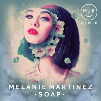 Soap (Mr.K! Remix)