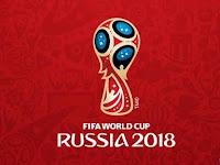 Daftar Channel Frekuensi Satelit Parabola Yang Menayangkan Siaran Olahraga Sepak Bola Piala Dunia / Liga Inggris Tidak Teracak 2020