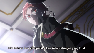 DOWNLOAD Oushitsu Kyoushi Haine Episode 2 Subtitle Indonesia