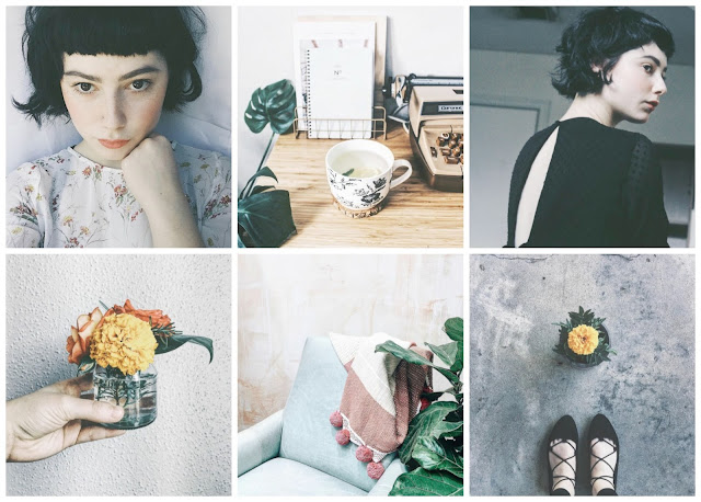Instagram-favourites-currently-loving-Instagram stars- Instagram accounts- Inspiring- creative- create- art- fashion- beauty- lifestyle-top-Insta style-bloggers-fbloggers-bbloggers-lbloggers-bookstagram-creativeliving-newpost-faded windmills.