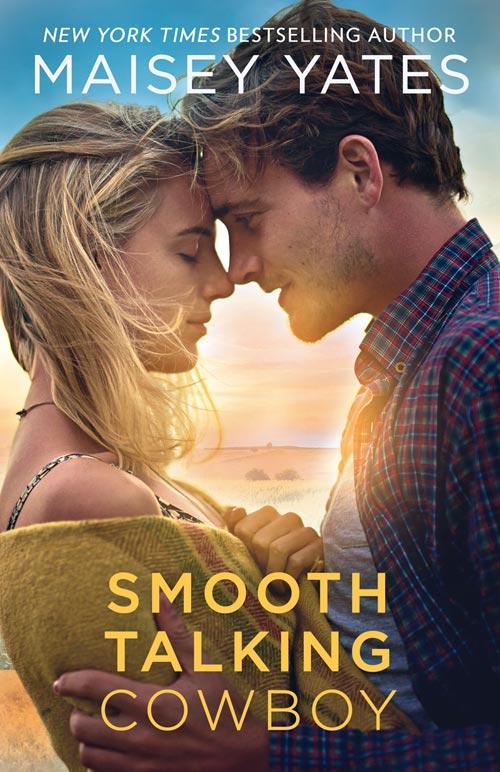 https://joreadsromance.blogspot.com/2019/02/smooth-talking-cowboy-by-maisey-yates.html