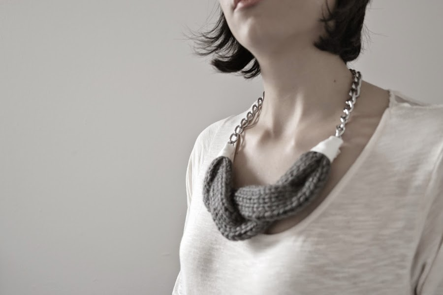 http://knitandtea.blogspot.com.es/2014/12/collar-de-punto-con-tecnica-tubular.html?utm_source=facilisimo.com&utm_medium=Referral&utm_campaign=facilisimo