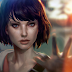 Life is Strange Apk Mod Episode Unlocked
