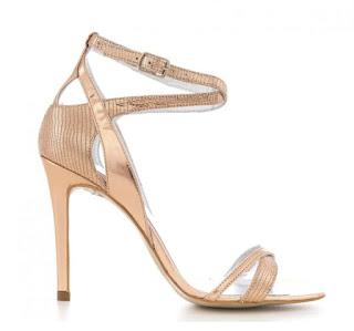 modele-de-sandale-pentru-orice-ocazie-4