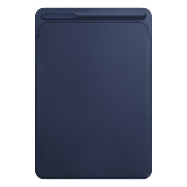 MPU22-640x640 The 5 best cases to protect your iPad Pro 10.5 inches Technology