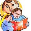 Kumpulan Dongeng Untuk Anak
