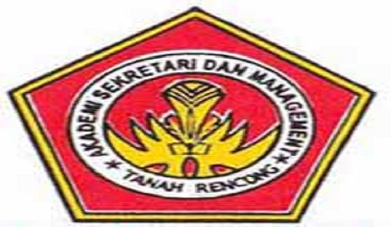 PENERIMAAN MAHASISWA BARU (ASM TANAH RENCONG) 2018-2019 AKADEMI SEKRETARI MANAJEMEN TANAH RENCONG