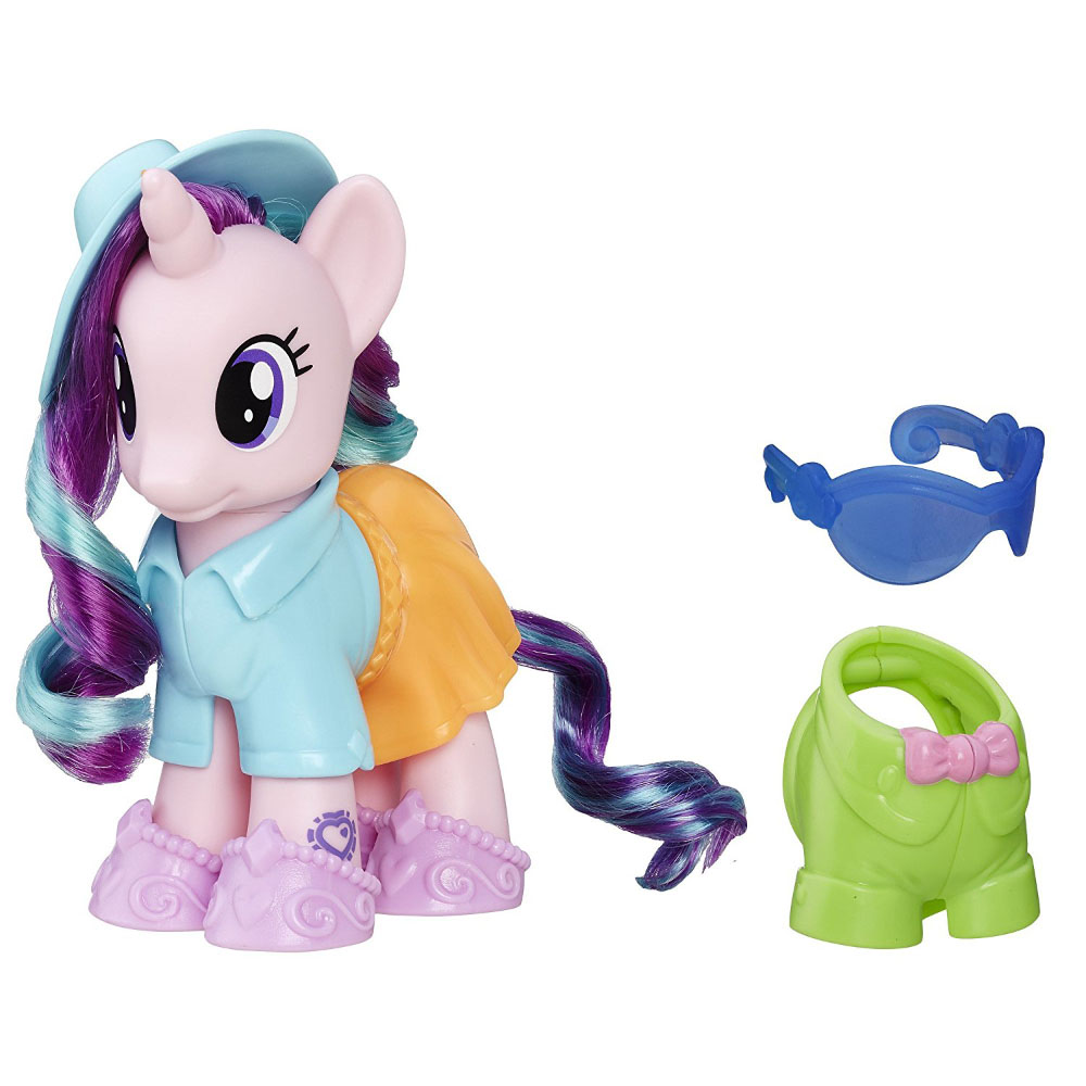Amazon Cyber Monday My Little Pony Deals Now Live | MLP Merch