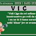 """VIC: """"Vidi Ciga da svi odlaze u inostranstvo pa reši da ode i on ne bi li tamo zaradio neki """"dinar"""" jer se ovamo..."""""""