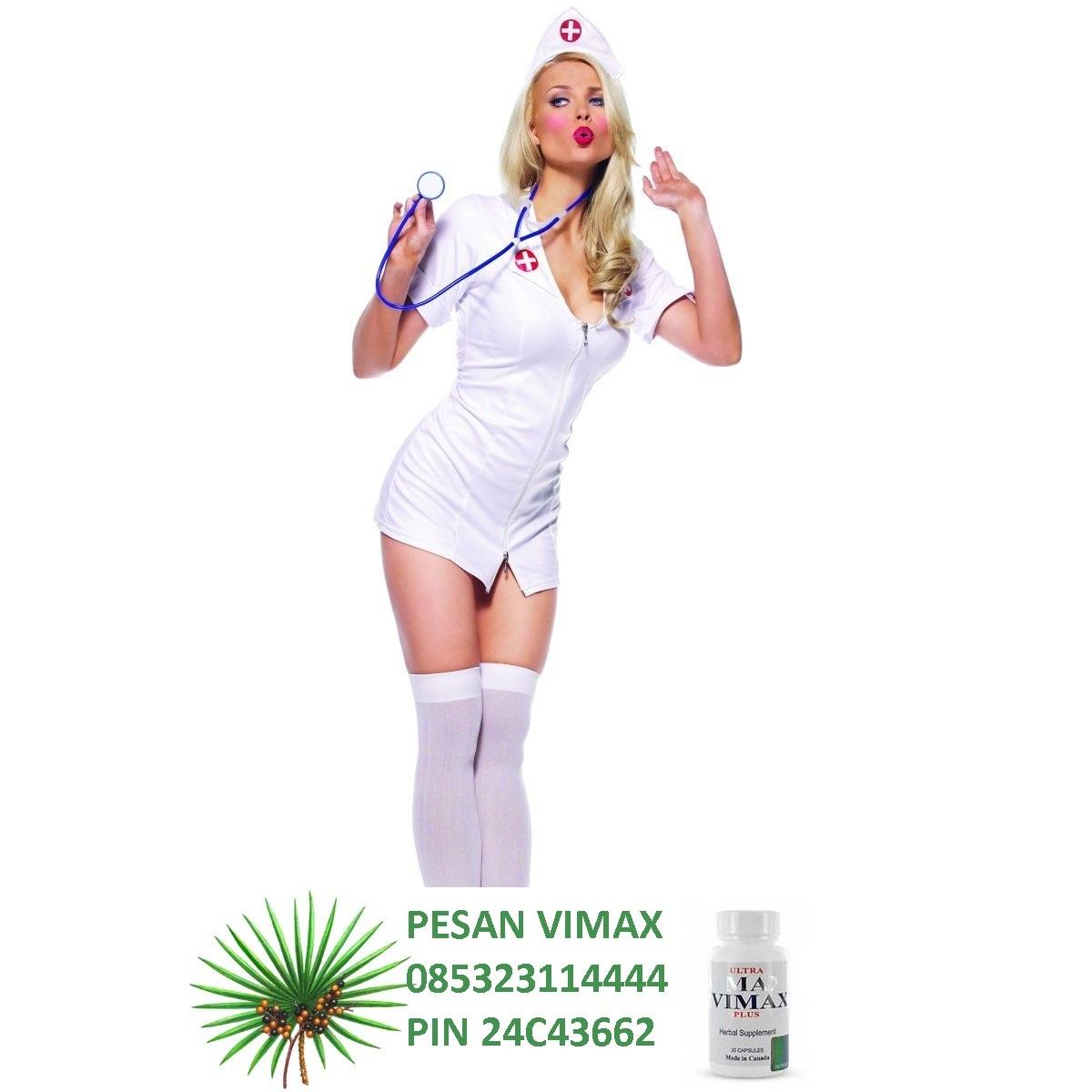 deposit photo vimaxbanten com