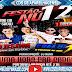 CD AO VIVO ALDSOM NO BAR DA DIRETORIA 06-01-2019 PART 1