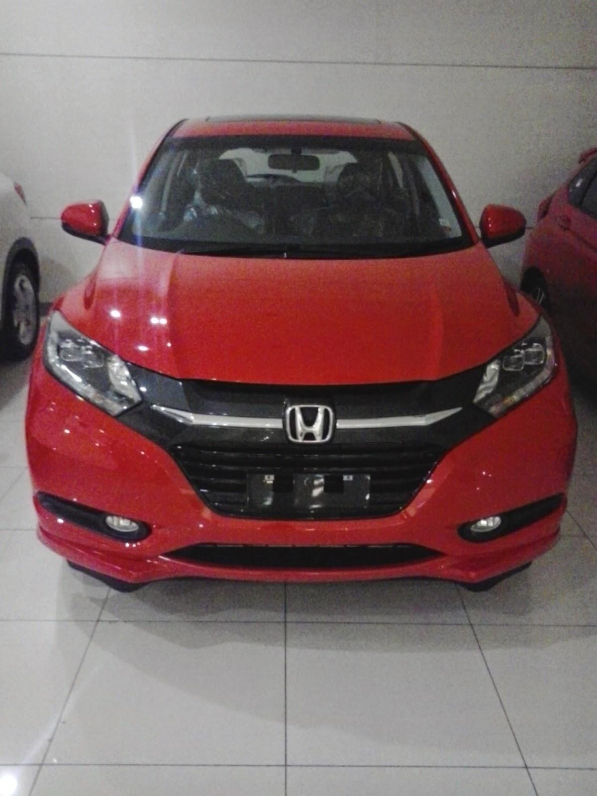 Sales Honda Cikarang Timur - Harga Honda Terbaru - Promo Manteb