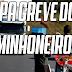 Mapa Grave Dos Caminhoneiros MTA:SA