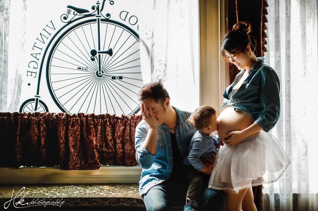 孕婦寫真, GOOD GOOD 好拍市集 孕婦, 孕婦攝影, 妊婦寫真, 北部拍孕婦, 孕婦拍照姿勢, 親子寫真,