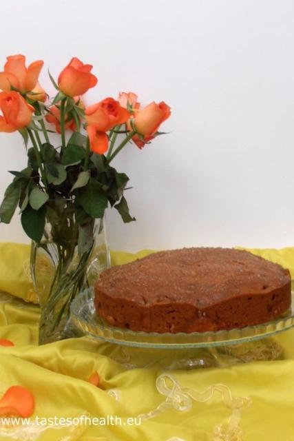 gingerbread, gingerbread spice, gingerbread spices, apple, apple cake, recipe, recipes