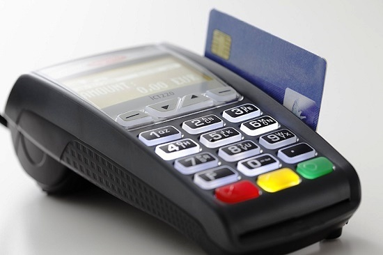 Go Cashless...BSNL launched Special Tariff Plans for Card Swiping Machine (POS / EDC Terminal)