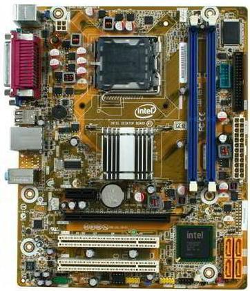 download intel chipset graphics driver