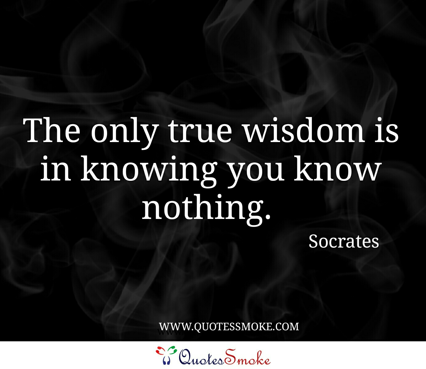 109 Wonderful Socrates Quotes Which Reflect Wisdom