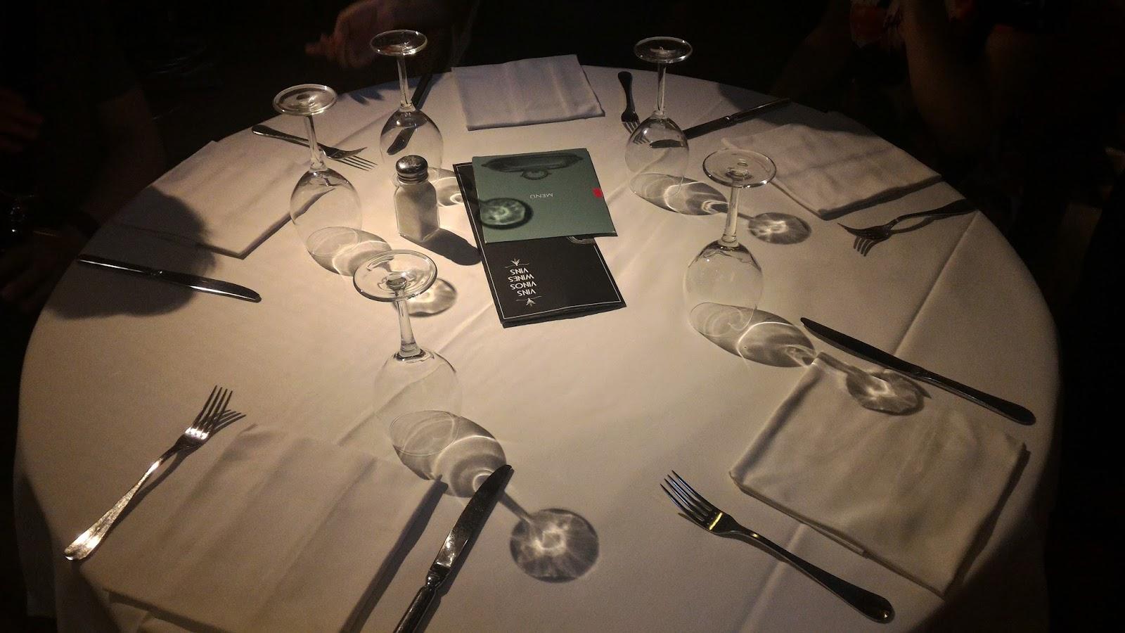 P 20160829 193032 - 【巴塞隆納】La Fonda 便宜親民,CP值超高的西班牙餐廳