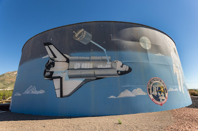 Space Murals Museum%252C Las Cruces_by_Laurence Norah-4