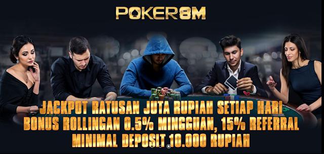 [Image: Poker8m%2B-%2BJackpot.png]