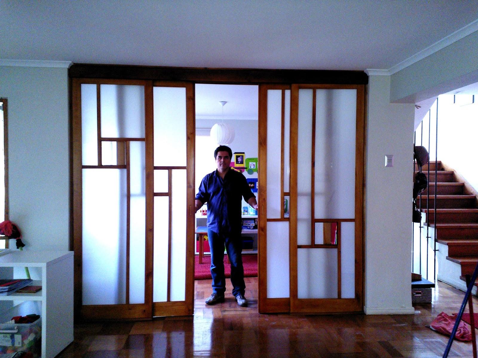 Puertas japonesas puertas correderas panels japonesas for Puertas japonesas deslizantes
