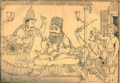 63 nayanmars story in tamil