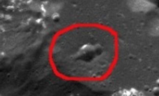 UFO Found Crashed On Mercury Is Similar To Old UFO Sighting Report Screen%2BShot%2B2018-11-08%2Bat%2B10.18.30%2BAM