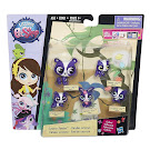 Littlest Pet Shop Surprise Families Generation 5 Pets Pets