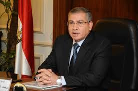 وزارة التموين تعلن عن انهاء مشاكل الكارت الذهبي لصرف السلع في محافظة الاسكندرية
