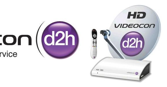 Videocon d2h recharge coupon number - Double coupons quincy il