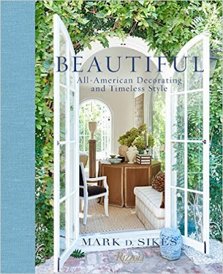 Beautiful: All-American Decorating and Timeless Style PDF