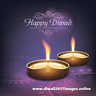 Happy Diwali GIF Images 2017