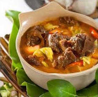cara memasak tongseng daging sapi,cara memasak tongseng kambing,cara memasak tongseng jamur,cara membuat tongseng sapi enak,cara masak tongseng sapi,resep membuat tongseng sapi,