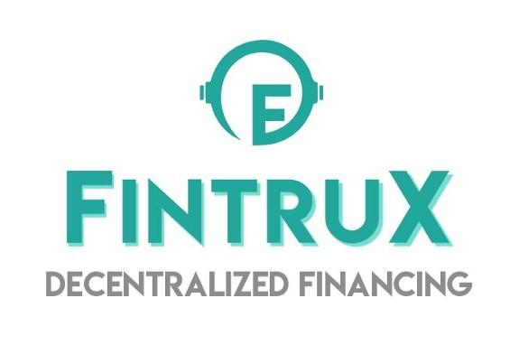 FintruX - Ekosistem Peminjaman P2P Global Berbasis Blockchain