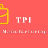 Lowongan Operator Produksi PT.TPI Manufacturing Indonesia CIKARANG 2020