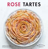 rose tarte