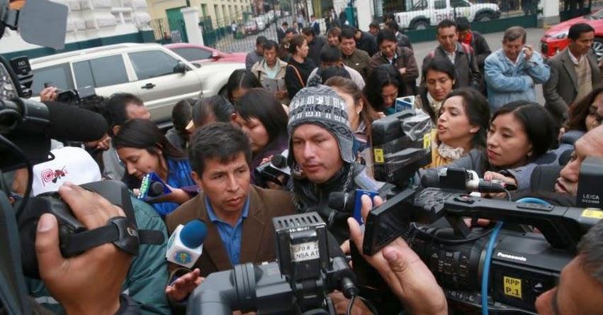 MINEDU: En julio descontarán a maestros que no dictaron clases por huelga indefinida - www.minedu.gob.pe