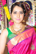 Raashi Khanna new glamorous photos-thumbnail-18