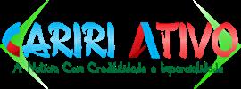 Cariri Ativo