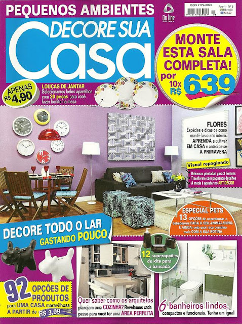 revista-decore-sua-casa-blog-achados-de-decoracao