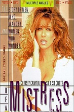 Sex Secrets of a Mistress 1996 Movie Watch Online