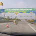 Kabar Gembira Jokowi Resmikan Tol Pandaan-Malang Hari ini