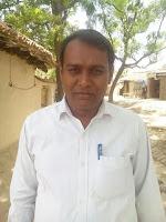 जयचन्द प्रजापति 'कक्कू जी'